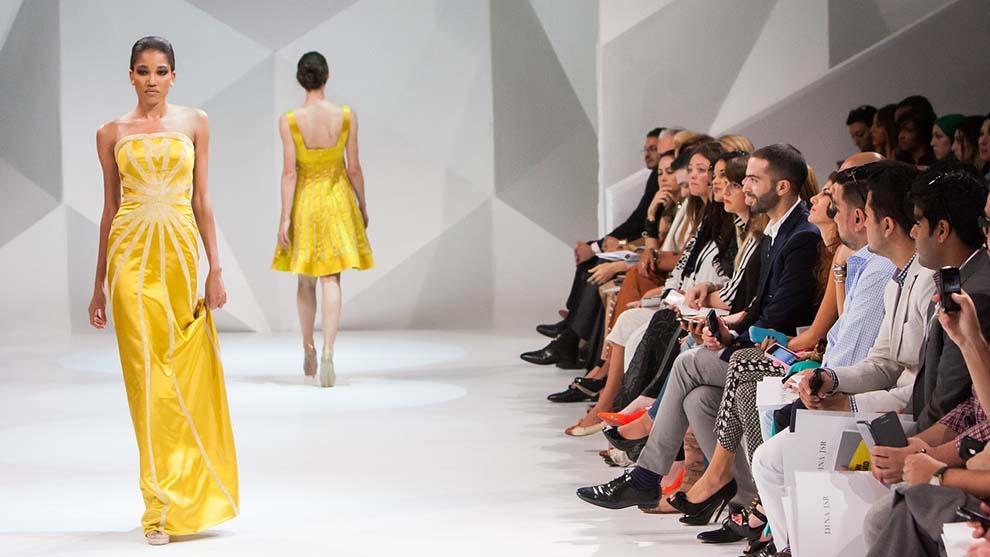 Milano capitale della moda, come la città è diventata un punto di riferimento