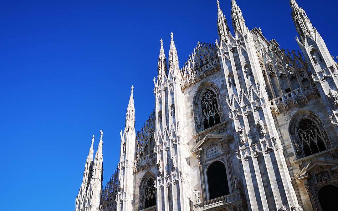 Milano è tra le città più care del mondo secondo Numbeo