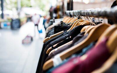 Moda a Milano, 400 negozi rischiano il fallimento in tutta la Lombardia