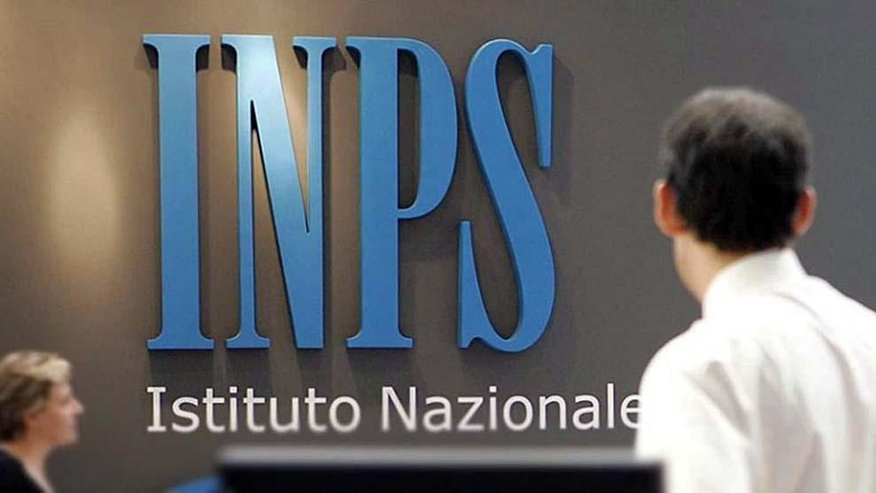 Indennità disoccupazione valida anche dopo il 17 marzo. Studio Rossi informa