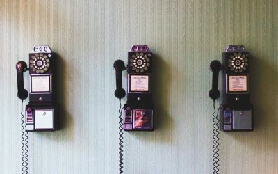 Ogni comunicazione è un atto di vendita. Il prezioso supporto di Barbara Fogli