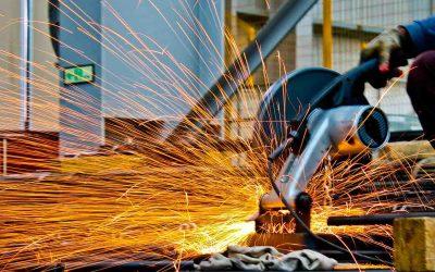 Crescono le stime sul PIL lombardo e le nuove imprese