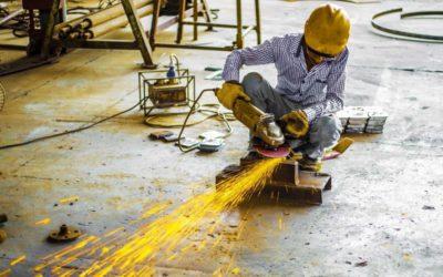 Studio Rossi, 75.000 posti di lavoro persi nel 2019 in Italia