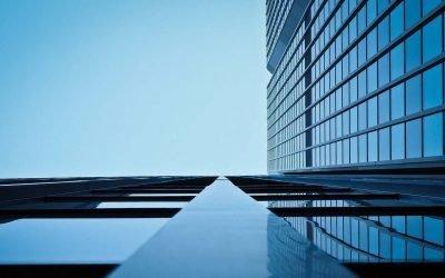 Nell'anno della crisi, pressione fiscale stabile su uffici e capannoni industriali
