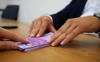 Prestiti alle imprese, fino a 15 milioni di euro da Finlombarda. Come richiederli