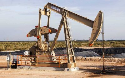 Prezzo del petrolio, il greggio supera i 70 dollari al barile, per la prima volta dopo due anni