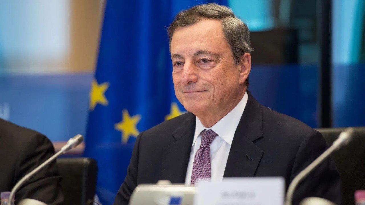 Le riforme nel Recovery Plan per un'Italia più moderna. Come verranno spesi 248 miliardi di euro