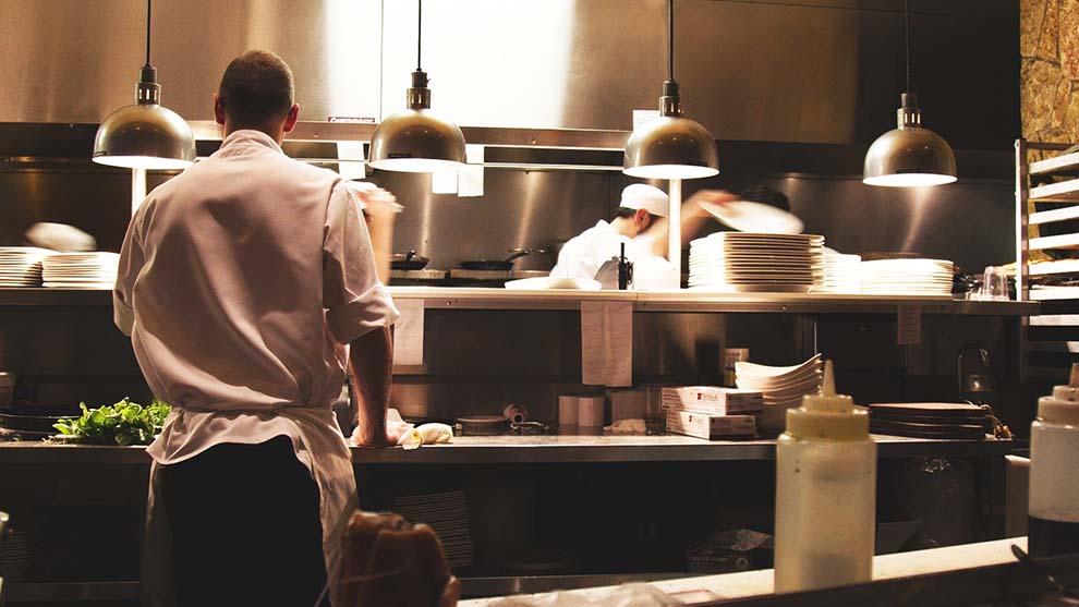 ristoranti in lombardia