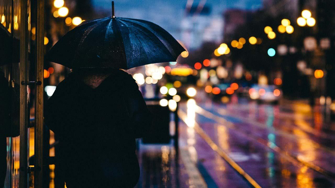 L'instabilità meteo non ferma la fame di ristoranti. Il bilancio di TheFork