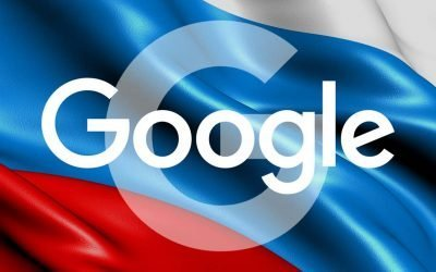 Russia contro Google, concesse 24 ore di tempo per eliminare dei contenuti considerati vietati