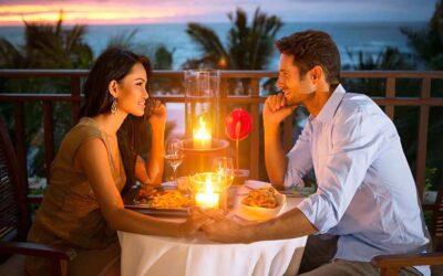 San Valentino, la relazione tra amore e cibo afrodisiaco. Dott.ssa Elena Brugnatti