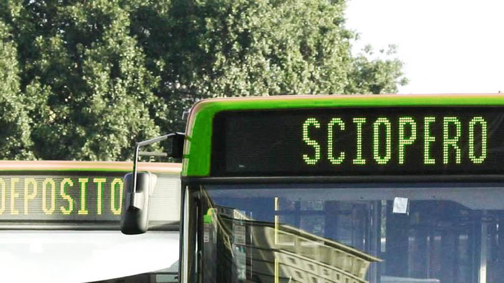 Sciopero dei mezzi pubblici a Milano e in Lombardia previsto venerdì 26 marzo, compresa la funicolare di Como Brunate