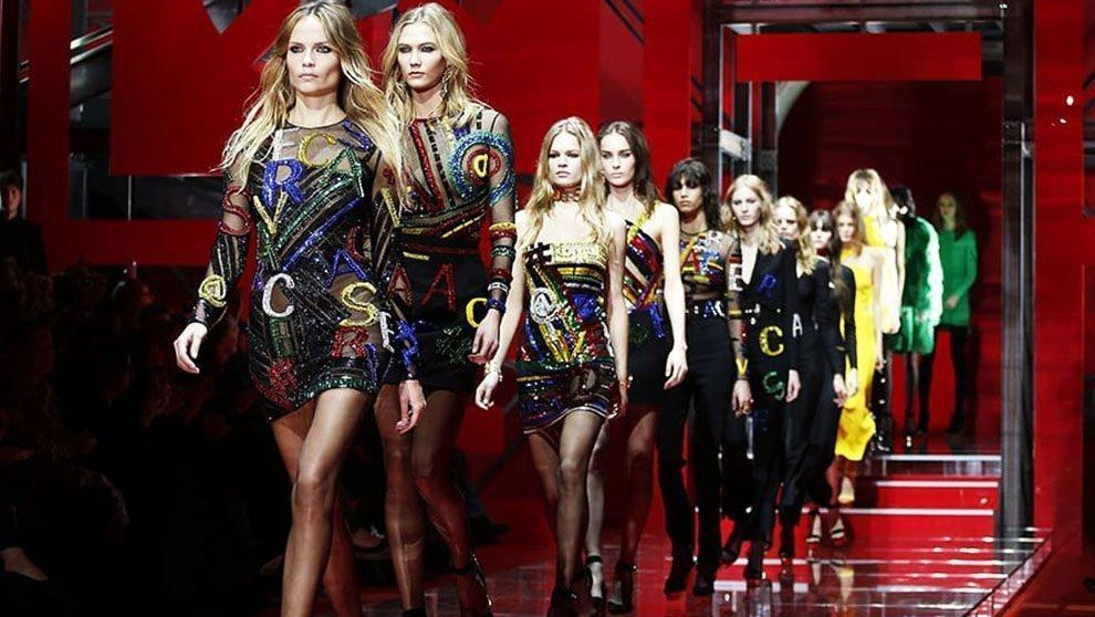 Milano Fashion Week 2020, la settimana della moda di Milano sarà digitale