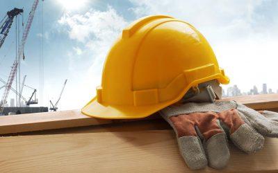Sicurezza sul Lavoro, finalità e definizioni nel testo unico del Dlgs 81/2008