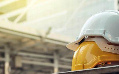 Sicurezza sul Lavoro, via libera alle modifiche sul Decreto legislativo 81/2008