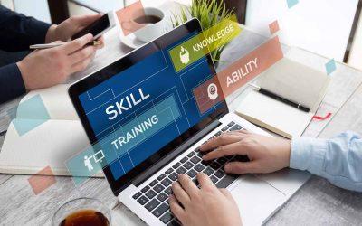 Come colmare lo skill gap, le 3 azioni chiave di Cornerstone per iniziare