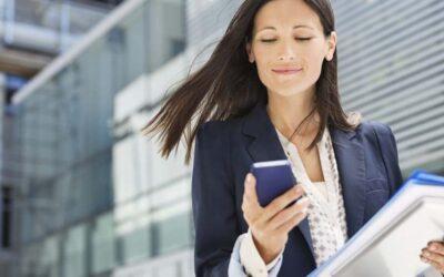 Smart Working, è un vantaggio anche per il recruiting