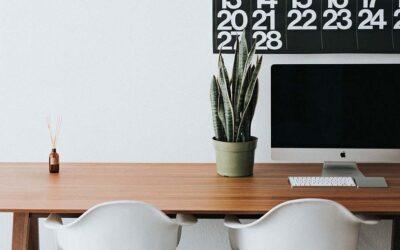 Smart Working, quanto costa una camera in più per lavorare da casa?