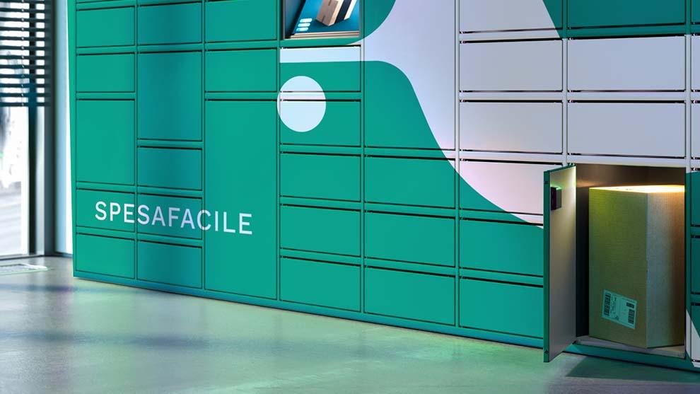 Imprese in crescita: round di finanziamento di 450mila euro per Spesafacile
