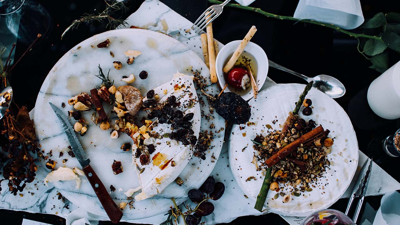 Giornata della Terra 2021: TheFork racconta gli sprechi alimentari e le abitudini sostenibili