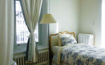 Milano città record di stanze disponibili per studenti e lavoratori, +290%