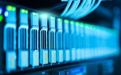 Supercomputer, finanziamenti dall'Europa per la ricerca digitale contro il Coronavirus