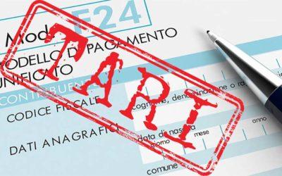 Tari a Milano, sconto del 40% per le imprese colpite dal lockdown