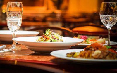 TheFork svela le prime tendenze nella ristorazione a tre settimane dalla riapertura
