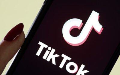 Influencer Tik Tok, denunciata una 48enne di Siracusa. Ecco l'accaduto