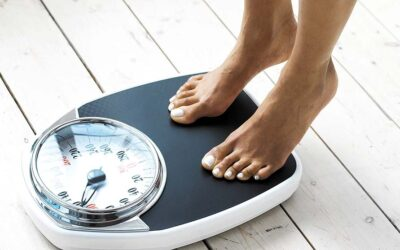 Tornare in forma dopo le feste, le 5 regole della Dott.ssa Elena Brugnatti