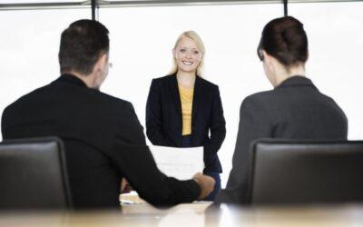Trovare lavoro nonostante il Covid, i consigli della coach di carriera