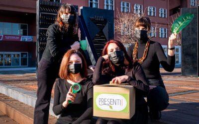 Prendersi cura dell'ambiente giocando: 400 scatole dono con il Crowdfunding Bicocca