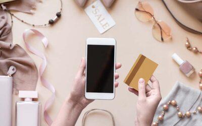 Vendere durante il Black Friday e non solo, 5 step per il proprio e-commerce