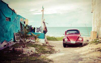 Viaggiare Low Cost, 5 paesi low budget per un viaggio da sogno