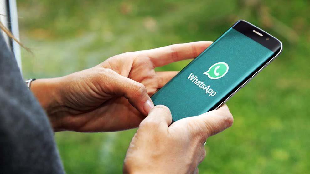 WhatsApp, a breve potrà essere utilizzato su più dispositivi contemporaneamente