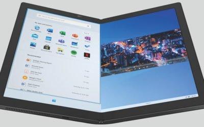Windows 10X, come sarà il nuovo sistema operativo di Microsoft