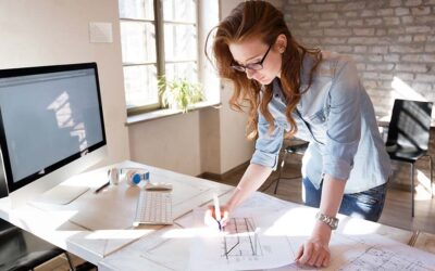 Smart Working, iotty a supporto di questa nuova modalità di lavoro