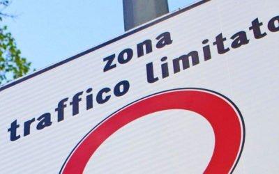 Milano, tornano le ZTL ma Ecopass ancora sospeso
